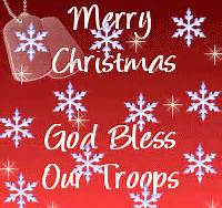 as of december 9 2013 hearts to heroes has shipped approximately 2050 christmas cards with christmas candy to o thcaho2vrm ur troops