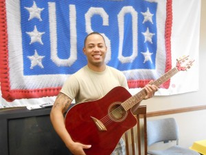 Guitars for the Troops - #44 (USO @ Fort Lee, VA) (800x600)